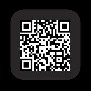 Qarte QR code